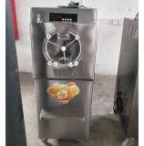 A saborosa Itália Gelato sorvete máquina de fazer para uso comercial