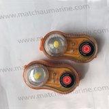 Срок службы светодиодов - хорошего качества куртка лампа