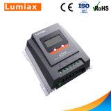 солнечный регулятор LCD 40 AMP MPPT обязанности 12V/24V