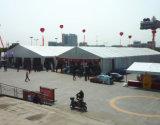 20X30m im Freien Aluminiumdachspitze-Lager-Ereignis-Zelt für Zwischenspeicher