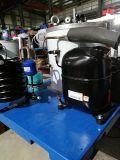 velocità 0.5t/Day che raffredda la macchina di ghiaccio commerciale del fiocco