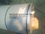 La feuille principale d'acier inoxydable de qualité dans les bobines utilisées pour l'échappement automobile partie (409L)