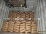 Fleischnahrung-Zufuhr-Zusätze Kalziumformiat Cafo 98% Fami-QS ISOsgs-Certificae