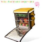 Acheter Extra Large sac isotherme déjeuner thermique du refroidisseur