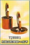 TJ6251 Película Poliimida F46 Cinta adhesiva