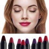 12 Multi-Colored Lippenstift Van uitstekende kwaliteit van de Steen van het Gebruik van de Lip van de kleur regelmatig