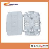 Портов цены 6/12 волокна поднос соединения оптического волокна оптически самых лучших пластичный
