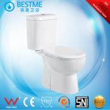 Cheap cuarto de baño Wc WC para el mercado de Australia BC-1321