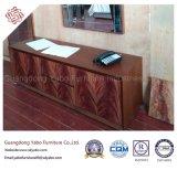 Hôtel des meubles pour la chambre Standard de meubles résidentiels Set (YB-G-4)
