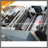 Печатная машина формы дела Китая хорошего качества