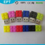 Горячая продажа головоломки Mini USB Pen Drive 4 ГБ