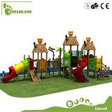 Спортивная площадка цены по прейскуранту завода-изготовителя Preschool интересная деревянная напольная для потехи