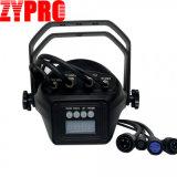 Zypro 100W는 LED 옥수수 속 빛 샘을 방수 처리한다