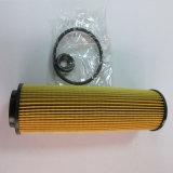 Élément de filtre à huile de vente chaude 2711840125 pour le benz