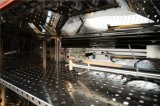 De Lichten die van het xenon het Testen Machine/de ZonneKamer van de Test van de Straling verouderen