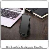 H320 поездки ци 2.0 iPhone быстрое беспроводное зарядное устройство