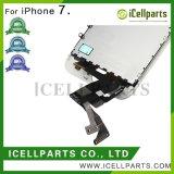 Сенсорный ЖК-экран высокого качества для iPhone 7 батарейки типа AAA из Китая на заводе, лучший выбор ремонта