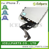 Touch Screen Aaaa für iPhone 7 reparieren