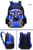 Автомобильных гонок класса начальной школы Schoolbag1-3 и классов 4-6 детей Schoolbag мешок для мальчиков