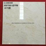 Azulejo de suelo esmaltado Jinggang caliente de Stong del material de construcción de la venta de Foshan