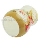 Keramische Badezimmer-Zubehör-Produkte für gesundheitliches Hauptset