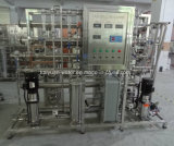 1000zg непрерывной Electrodeionization ЭДИ, Cedi постоянно Ultrapure Demineralization для воды