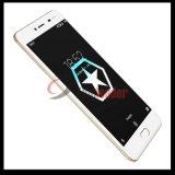 Octa-Faisceau 6g RAM+64GB Android7.0 Smartphone de 5.5inch Fhdips avec l'empreinte digitale et le plein corps en métal (M1)