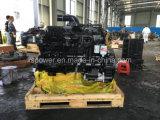 CumminsのトラックエンジンL315 30 (315HP/231kw)