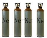 Neonlampen-Grad-Gas Neon-Ne