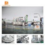 Automatischer Füllmaschine-/Flaschen-Füllmaschine-/Wasser-Füllmaschine-reiner Wasser-Produktionszweig
