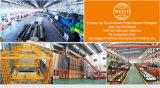 Produits en aluminium industriels de groupe d'aluminium du principal 5 de la Chine