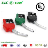 Dispensador automático de combustível bico para estação de gás (DWT 11A)