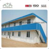 Стальные конструкции сегменте панельного домостроения Hosues освещения