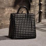 중국 도매 형식 숙녀 부대 핸드백 공장 Sy8581에서 온라인 여자 끈달린 가방