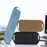 2018 Beste die Draadloze Draagbare MiniSpreker Bluetooth verkopen