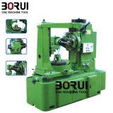 Fresagem de engrenagem da máquina para as engrenagens Worm (Y3150)