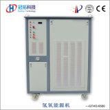Hho Gas-Generator-Ausschnitt-Maschine für Kohlenstoffstahl