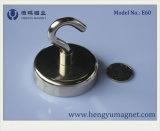 Amo di E60 NdFeB/magnete del POT/magnete magnetici dell'amo