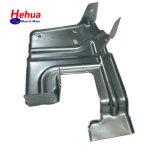 Shanghai-Präzisions-Metall, das Teile stempelt