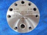 гравировальный станок металла лазера гравировального станка случая телефона лазера волокна 20W 30W 50W