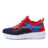 De nieuwste Schoenen van de Sport van Althletic van de Schoenen van de Tennisschoen van Mensen Hotsale (FSY1129-07)