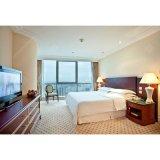 Foshan 호텔 가구 제조 현대 침실 세트