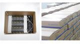 Materiale elettrico di vendite di Gapless del lampo di tuono del parascintille poco costoso caldo di caduta