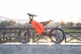 Elektrisches Fahrrad des Leili gute Qualitätselektrisches Motorrad-8000W