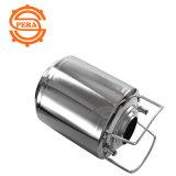 高品質のHomebrewingの製品のビール樽