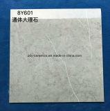 Фошань керамического камня для всего тела с мраморным полом оформлено плиткой из фарфора