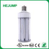 Marcação ce certificado RoHS LED de alta eficiência luz de milho de 45 Watt