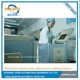 Automatisierung in der Gesundheitspflege-internen Logistik