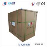 Machine de nettoyage de carbone d'engine de Hho de vente directe d'usine pour des véhicules