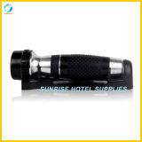 Antorchas Emergency antideslizantes de la maneta LED para el hotel